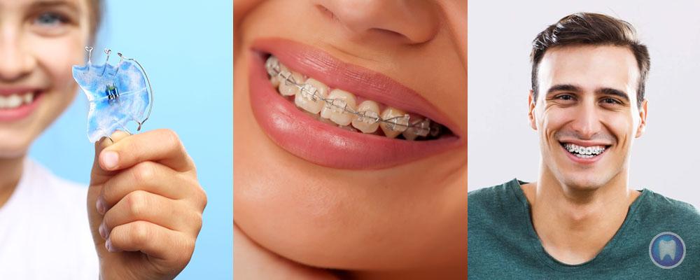 Ortodoncia y Ortopedia en San Martín de los Andes